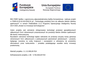 eu01.2017
