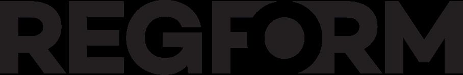 RegForm – narzędziownia, formy ciśnieniowe, okrojniki, kokile